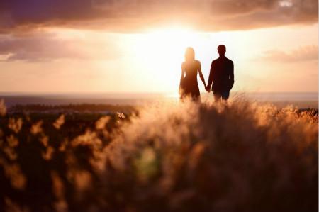 couple-hospitality-careers-1024x681_meitu_11.jpg